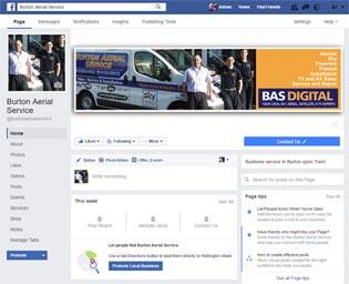 BAS-Digital-Facebook