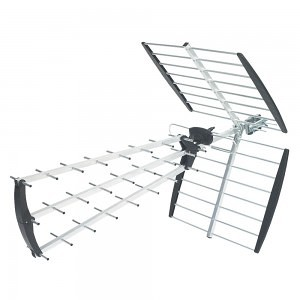 freeview aerial