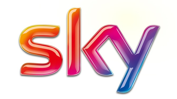 Burton Sky Installers, Services, Dish Broadband and Phone